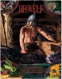 Beowulf,Anonymous,