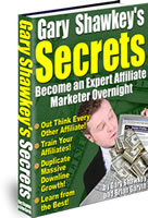 Ultimate Affiliate Marketing Guide - NA