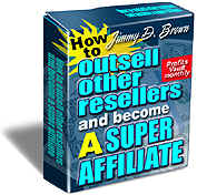 Become a Super Affiliate - NA
